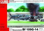 1-72-Messerschmitt-Bf-109G-14-Erla
