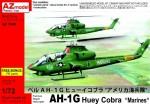 1-72-Bell-AH-1G-Early-Huey-Cobra-Marines