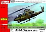 1-72-Bell-AH-1G-Huey-Cobra-w-wiring-panels