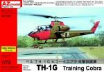 1-72-Bell-TH-1G-Training-Cobra