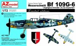 1-72-Bf-109G-6-JG-52-Experten-Limited-Edition