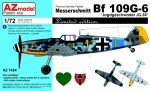 1-72-Bf-109G-6-JG-54-Limit