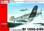 1-72-Messerschmitt-Bf-109G-6-R6