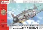 1-72-Messerschmitt-Bf-109G-1-First-Gustav