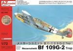 1-72-Messerschmitt-Bf-109G-2-Trop