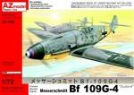 1-72-Messerschmitt-Bf-109G-4-Gustav