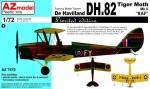 1-72-De-Havilland-DH-82-Tiger-Moth-Mk-II-RAF