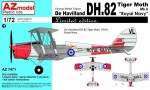 1-72-De-Havilland-DH-82-Tiger-Moth-Mk-II-Royal-Navy