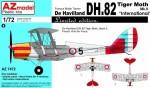 1-72-De-Havilland-DH-82-Tiger-Moth-Mk-II-International