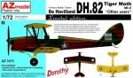 1-72-De-Havilland-DH-82-Tiger-Moth-Mk-II-Other-users