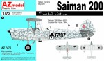 1-72-Saiman-200