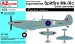 1-72-Supermarine-Spitfire-Mk-IXc-Early-converted