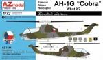 1-72-AH-1G-Cobra-What-if