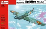 1-72-Spitfire-Mk-XVI-early