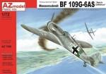 1-72-Messerschmitt-Bf109G-6AS-Reich-defence