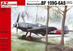 1-72-Messerschmitt-Bf-109G-6AS-Special-Markings