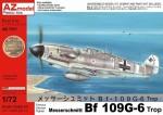 1-72-Bf-109G-6Trop
