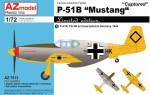 1-72-P-51B-Mustang-Captured