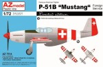 1-72-P-51B-Mustang-Foreign-services