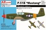 1-72-P-51B-Mustang-52nd-FG