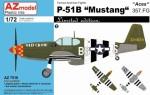 1-72-P-51B-Mustang-357-FG-Aces