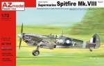 1-72-Supermarine-Spitfire-Mk-VIII-RAAF
