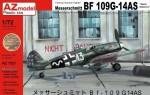 1-72-Messerschmitt-Bf-109G-14AS-Reich-Defense