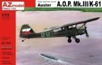 1-72-Auster-AOP-Mk-III-K-61