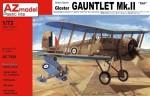 1-72-Gloster-Gauntlet-Mk-II-RAF
