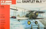 1-72-Gloster-Gauntlet-Mk-II-Munich-crisis