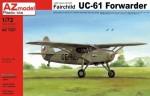 1-72-Fairchild-UC-61-Forwarder