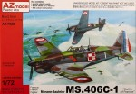 1-72-MS-406C-1-Battle-of-France-3x-camo