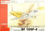 1-72-Messerschmitt-Bf-109F-4-Aces-3x-camo