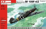 1-72-Bf-109F-4-Z