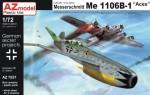 1-72-Messerschmitt-Me-1106B-1-Aces