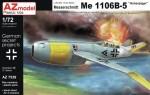 1-72-Messerschmitt-Me-1106B-5-Hohenjager