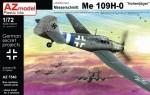 1-72-Messerschmitt-Bf-109H-0