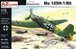 1-72-Messerschmitt-Bf-109H-1-R6