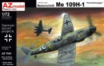 1-72-Messerschmitt-Bf-109H-1-Nachthohenjager
