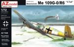 1-72-Me-109G-0-V-R-6
