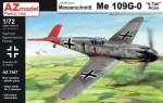 1-72-Me-109G-0-V-Aces