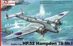 1-72-Handley-Page-HP-52-Hampden-Mk-I