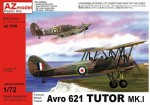 1-72-Avro-Tutor-Mk-I