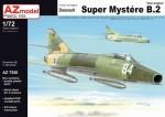 1-72-Super-Mystere-B-2-Israel