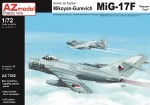 1-72-Mig-17F-Warshaw-Pact