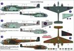 1-72-H-P-Hampden-TB-Mk-I-PREORDER