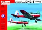1-72-DHC-Chipmunk-T-10-RAF-WG-407-9-Air-Experience-Flight-RAF-1977-