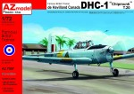 1-72-DHC-Chipmunk-T-20-Foreign-Users-171-BFTS-Irish-Air-Corps-1968