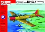 1-72-DHC-Chipmunk-T-30-Canada-n-18044-Royal-Canadian-Air-Force-
