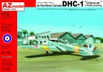 1-72-DHC-Chipmunk-T-10-with-Lycoming-engine-1315
